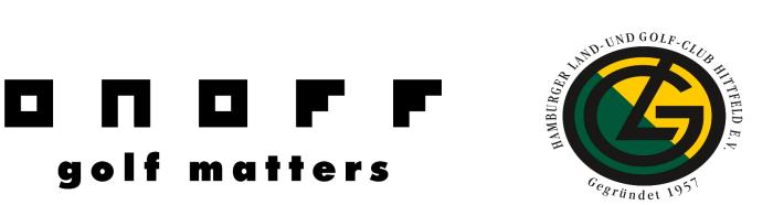 ONOFF-Turnier Hittfeld